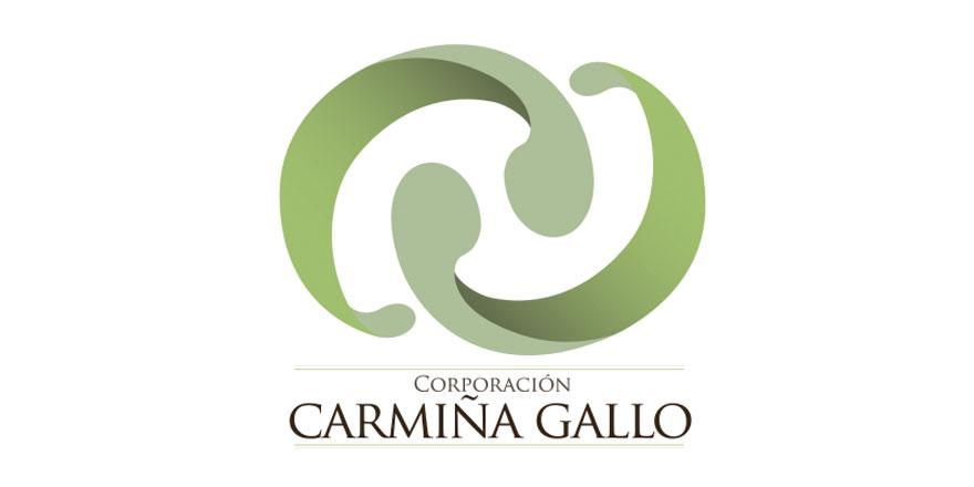 Corporacion Carmina Gallo