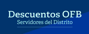 Sistema distrital de quejas y soluciones