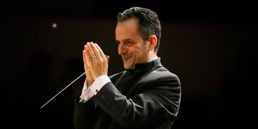 Leonardo Marulanda Director OFB