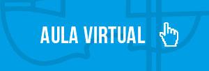 Aula Virtual=