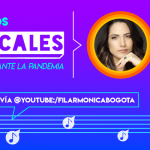 DIÁLOGOS MUSICALES