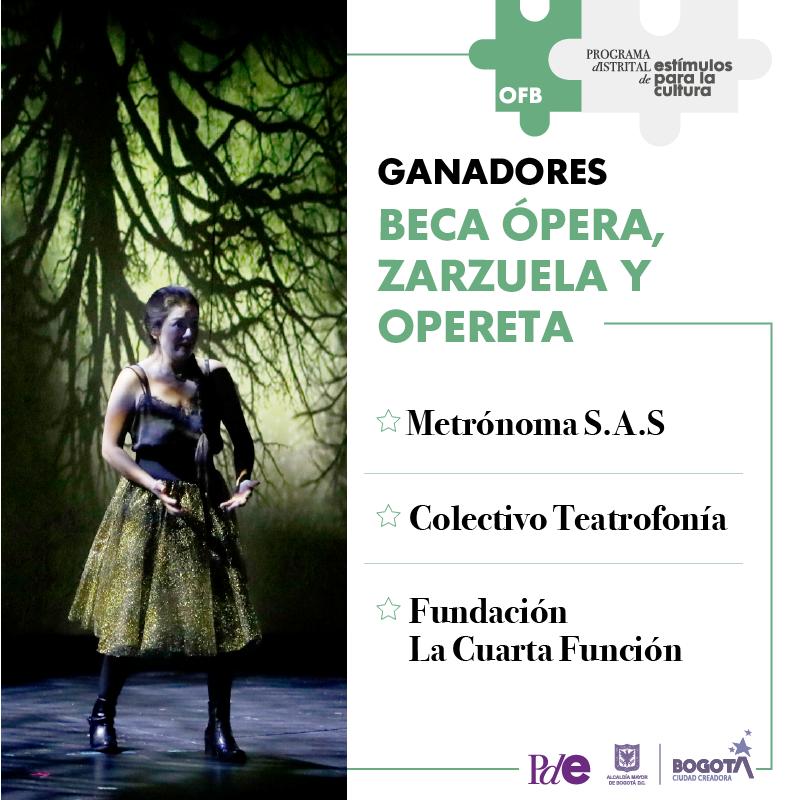 GANADORES-Opera (1)