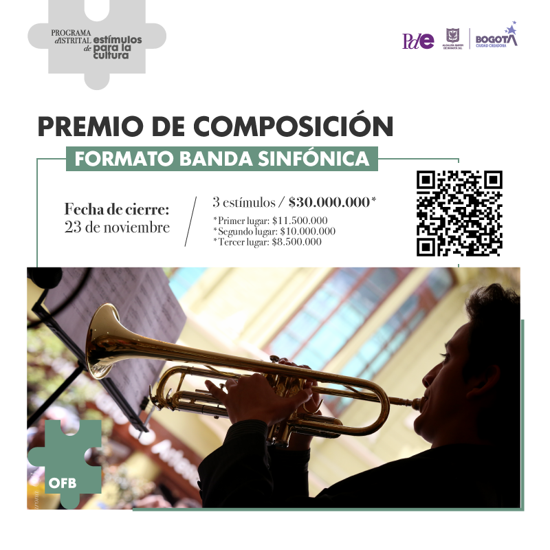 Composicion-Banda-sinfonica-QR