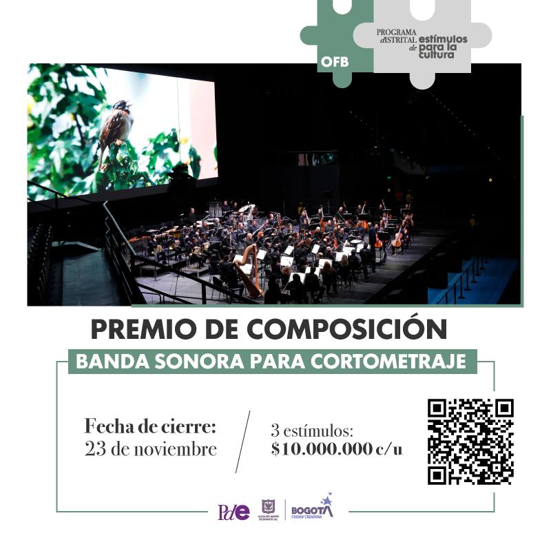 Composicion-Banda-sonora-qr (1)