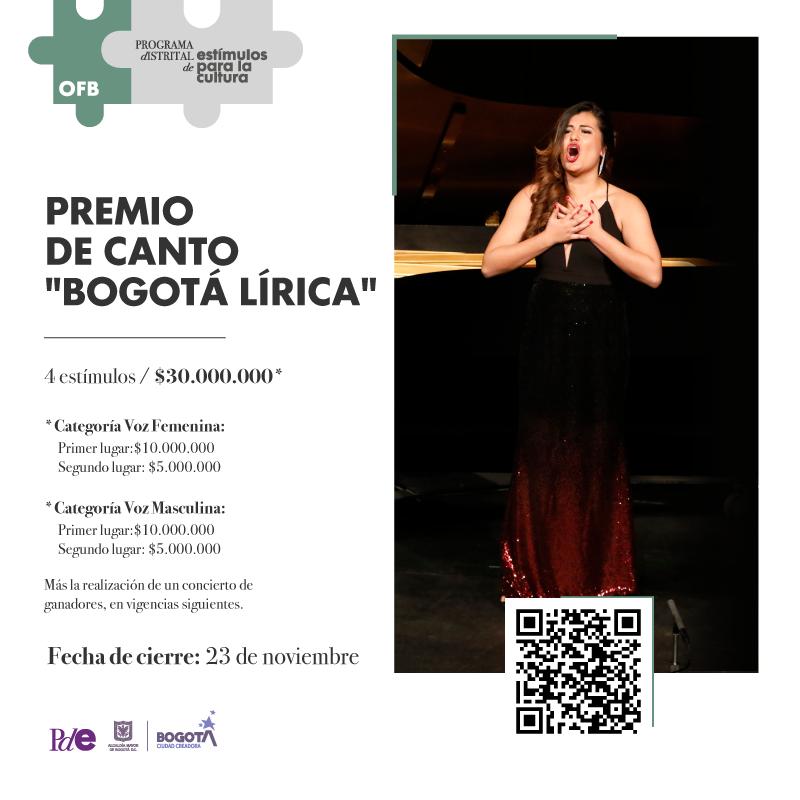 Premio-de-canto-QR