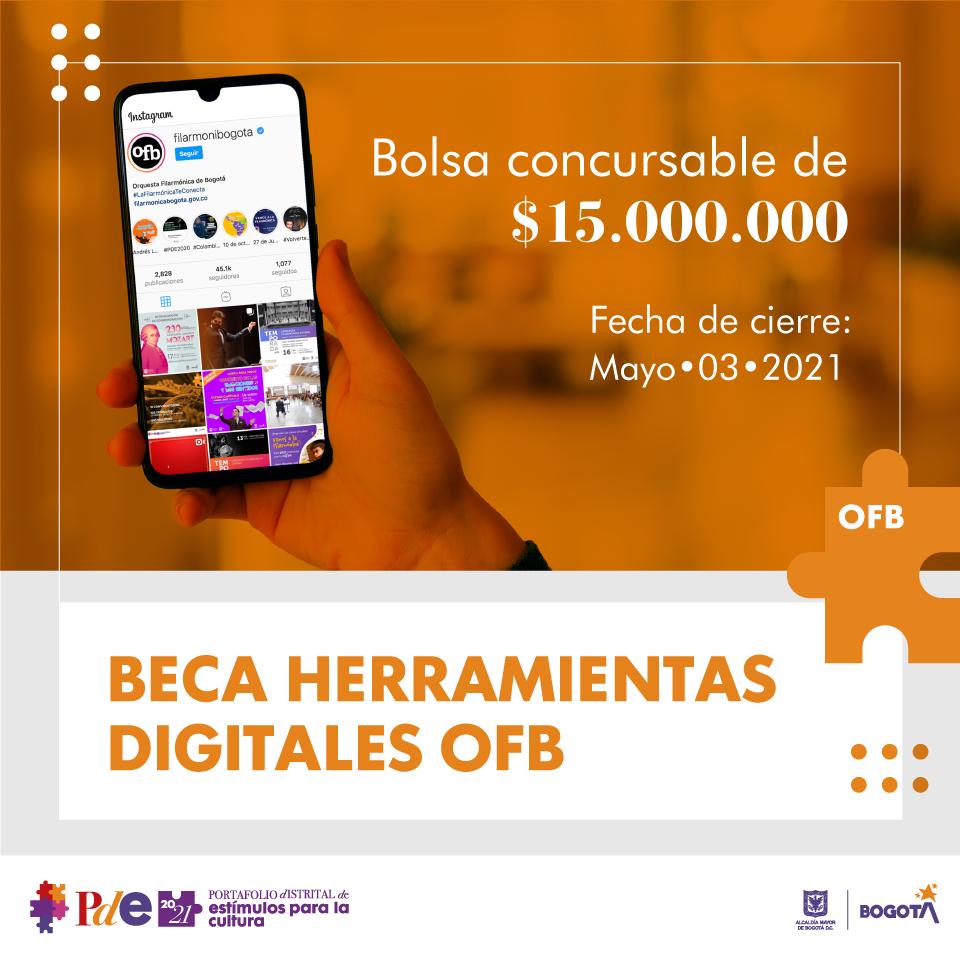 Beca-Herramientas-Digitales