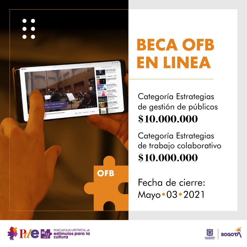 Beca-OFB-en-linea (1)