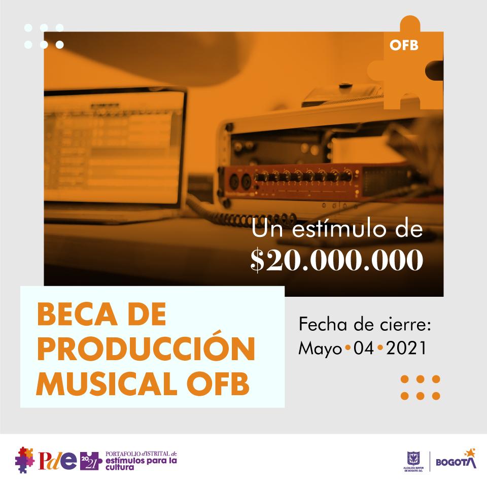 Beca-de-produccion-Musical