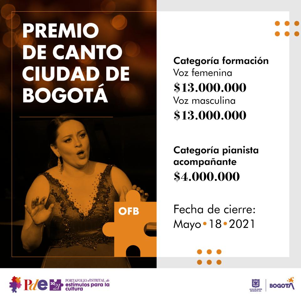 Premio-de-canto-ciudad-de-Bogota