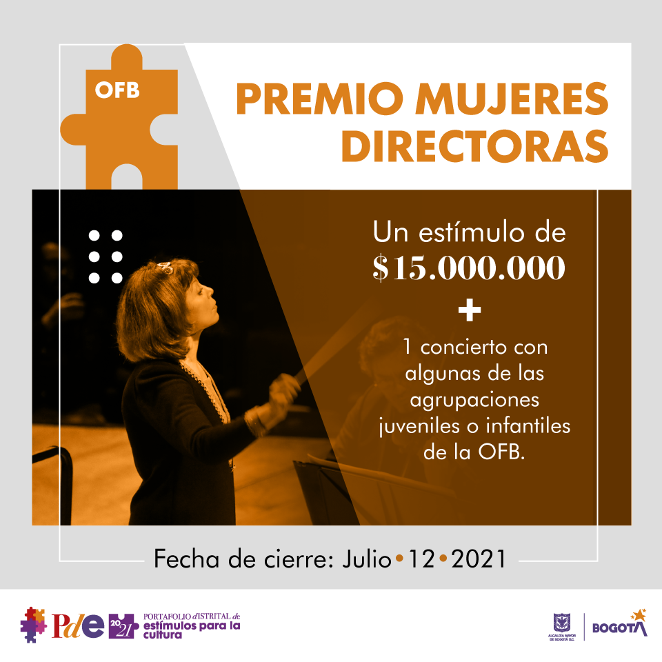 5. Mujeres-directoras