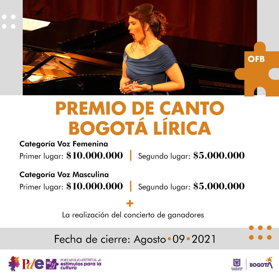 Premios-canto-bogota-lirica-Agosto (1)